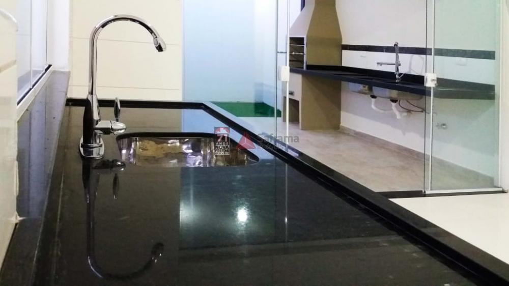 Comprar Casa / Sobrado em São José dos Campos apenas R$ 510.000,00 - Foto 5