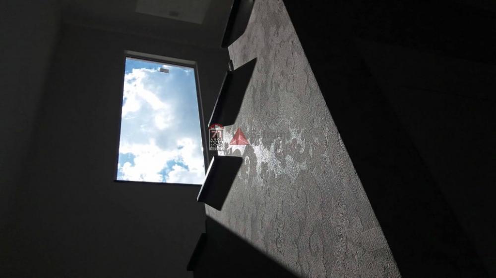 Comprar Casa / Sobrado em São José dos Campos apenas R$ 510.000,00 - Foto 6