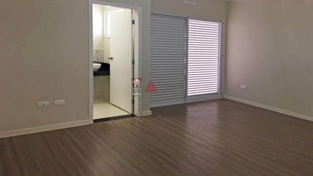 Comprar Casa / Sobrado em São José dos Campos apenas R$ 510.000,00 - Foto 7
