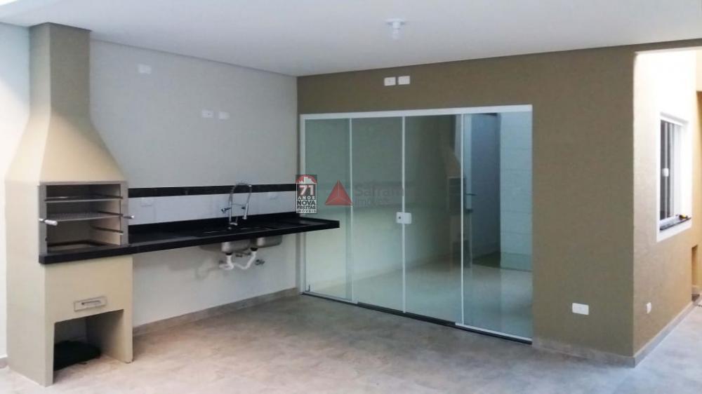 Comprar Casa / Sobrado em São José dos Campos apenas R$ 510.000,00 - Foto 9