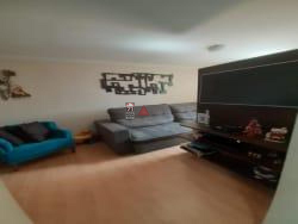 Comprar Apartamento / Padrão em São José dos Campos apenas R$ 315.000,00 - Foto 2