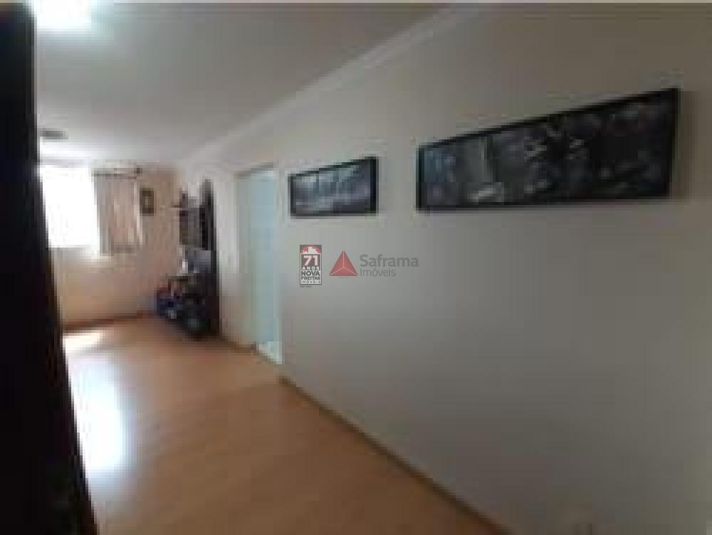 Comprar Apartamento / Padrão em São José dos Campos apenas R$ 315.000,00 - Foto 3
