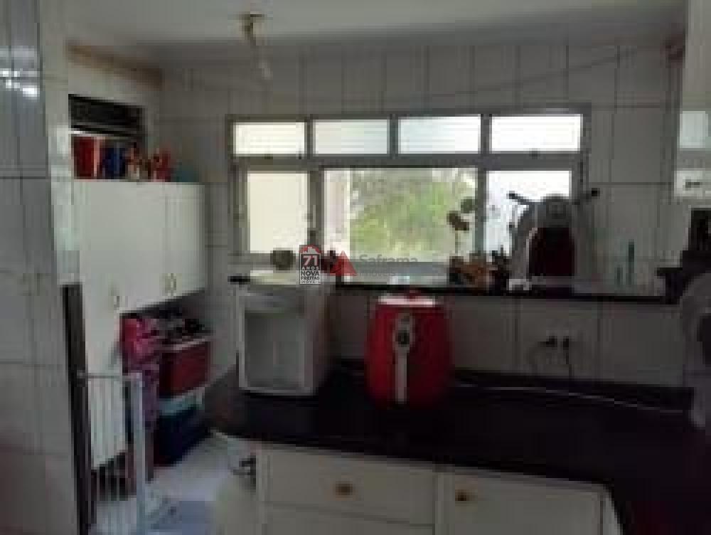 Comprar Apartamento / Padrão em São José dos Campos apenas R$ 315.000,00 - Foto 5
