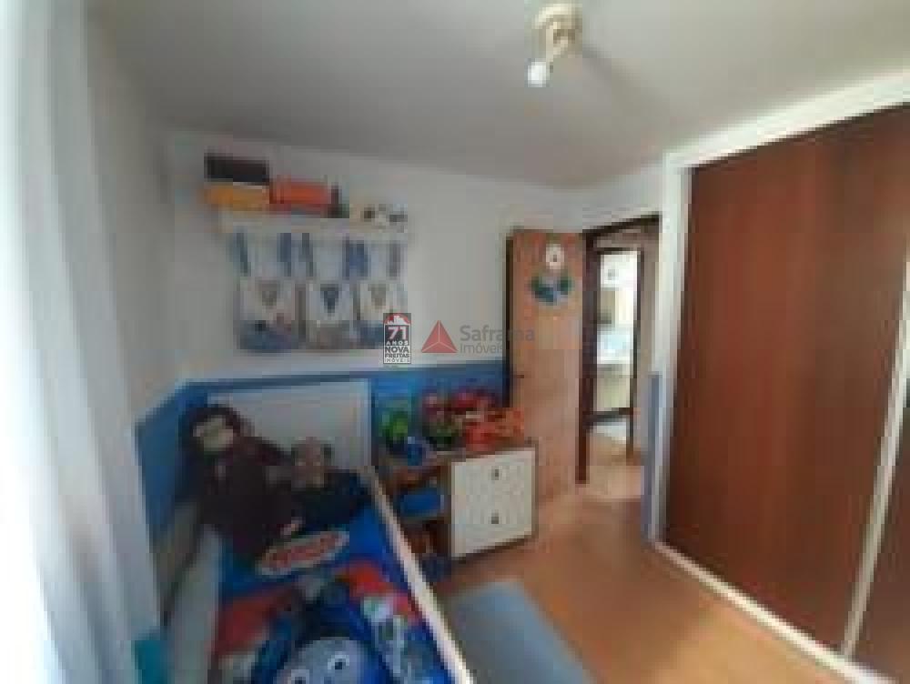 Comprar Apartamento / Padrão em São José dos Campos apenas R$ 315.000,00 - Foto 8