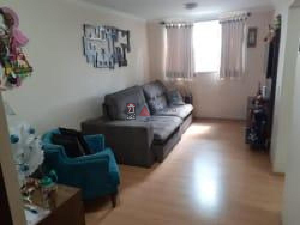 Comprar Apartamento / Padrão em São José dos Campos apenas R$ 315.000,00 - Foto 12