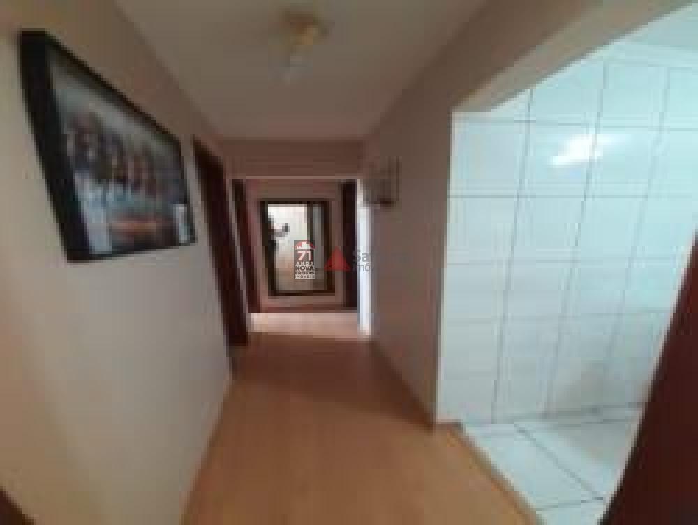 Comprar Apartamento / Padrão em São José dos Campos apenas R$ 315.000,00 - Foto 10
