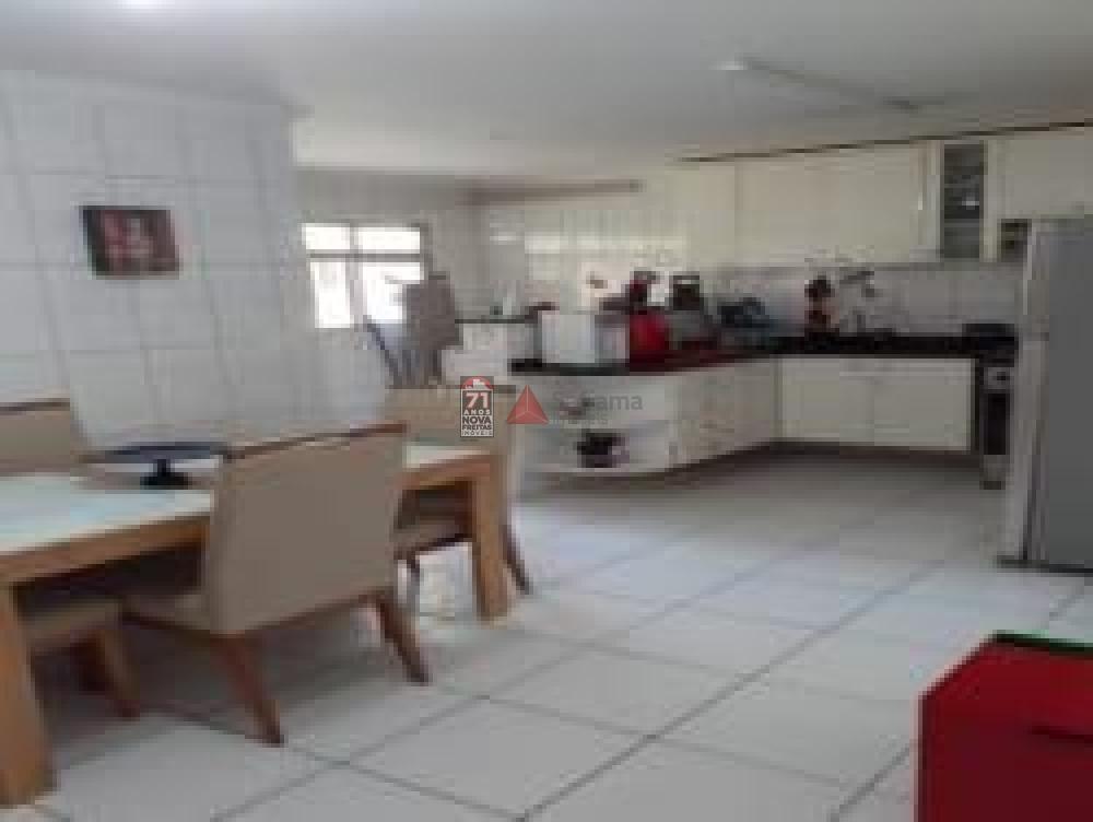 Comprar Apartamento / Padrão em São José dos Campos apenas R$ 315.000,00 - Foto 15
