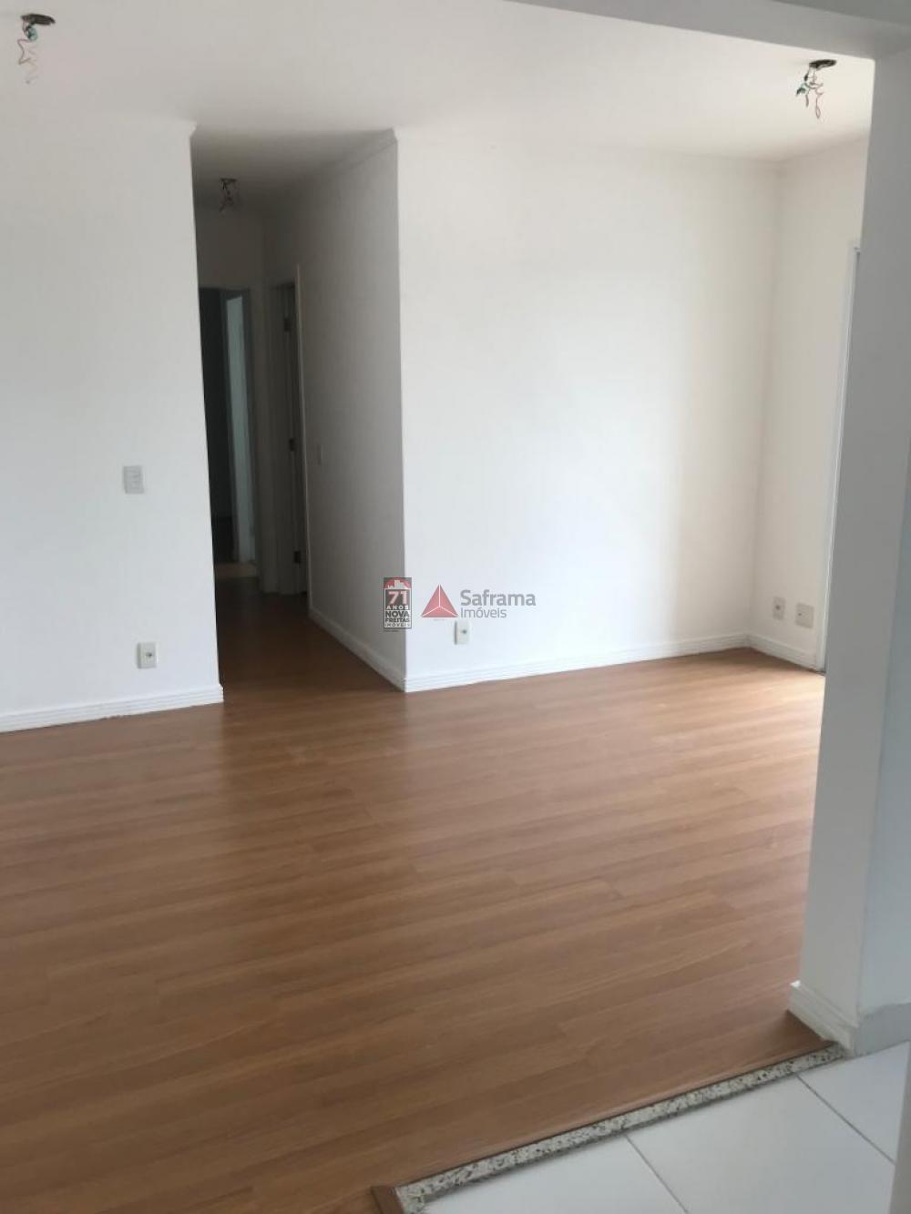 Comprar Apartamento / Padrão em São José dos Campos apenas R$ 315.000,00 - Foto 4