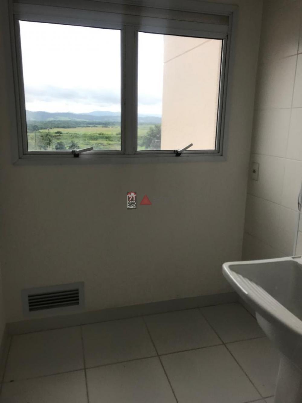 Comprar Apartamento / Padrão em São José dos Campos apenas R$ 315.000,00 - Foto 7
