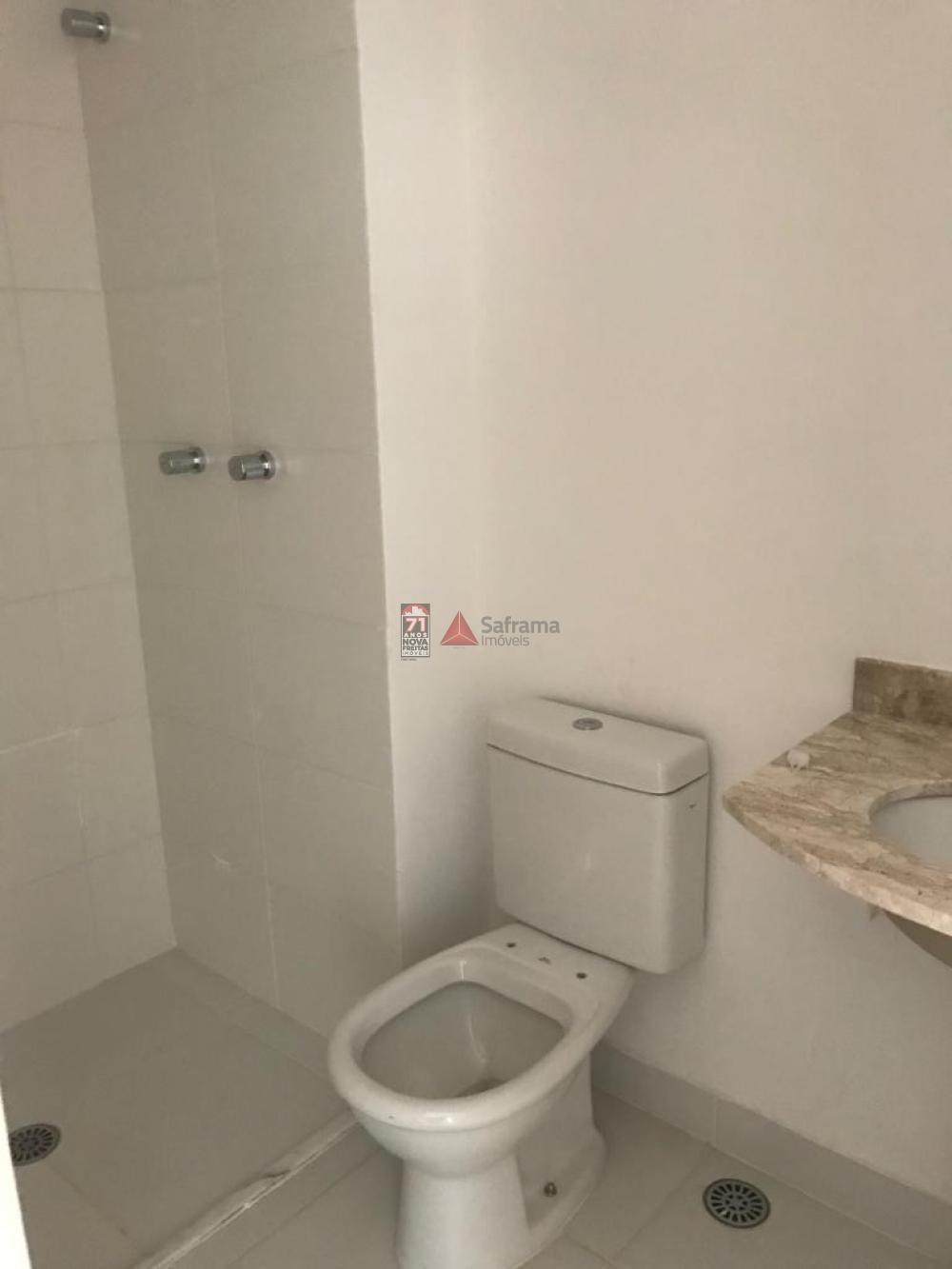 Comprar Apartamento / Padrão em São José dos Campos apenas R$ 315.000,00 - Foto 11