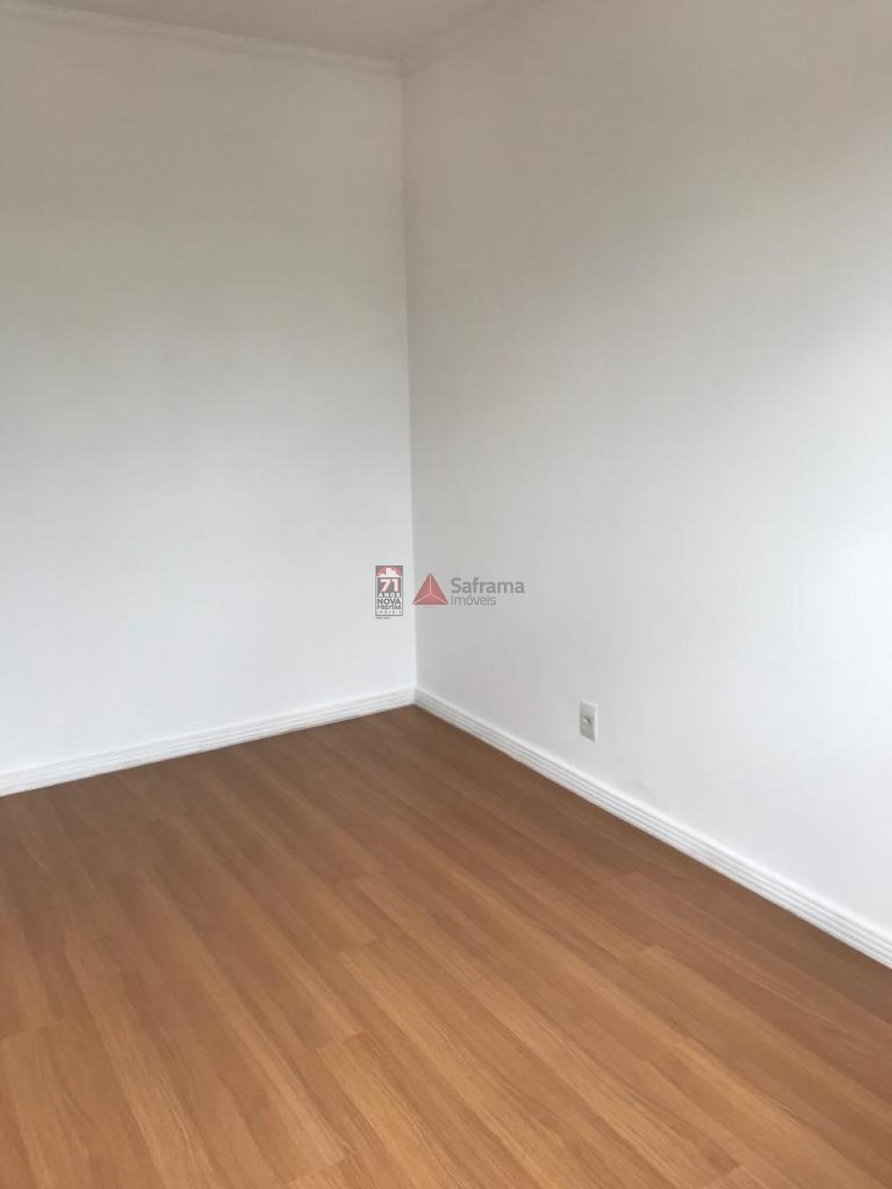 Comprar Apartamento / Padrão em São José dos Campos apenas R$ 315.000,00 - Foto 13