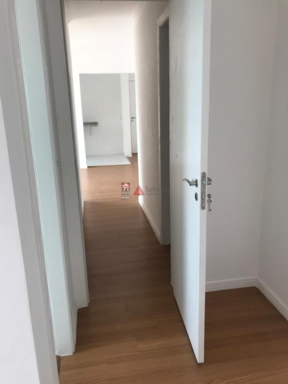 Comprar Apartamento / Padrão em São José dos Campos apenas R$ 315.000,00 - Foto 14