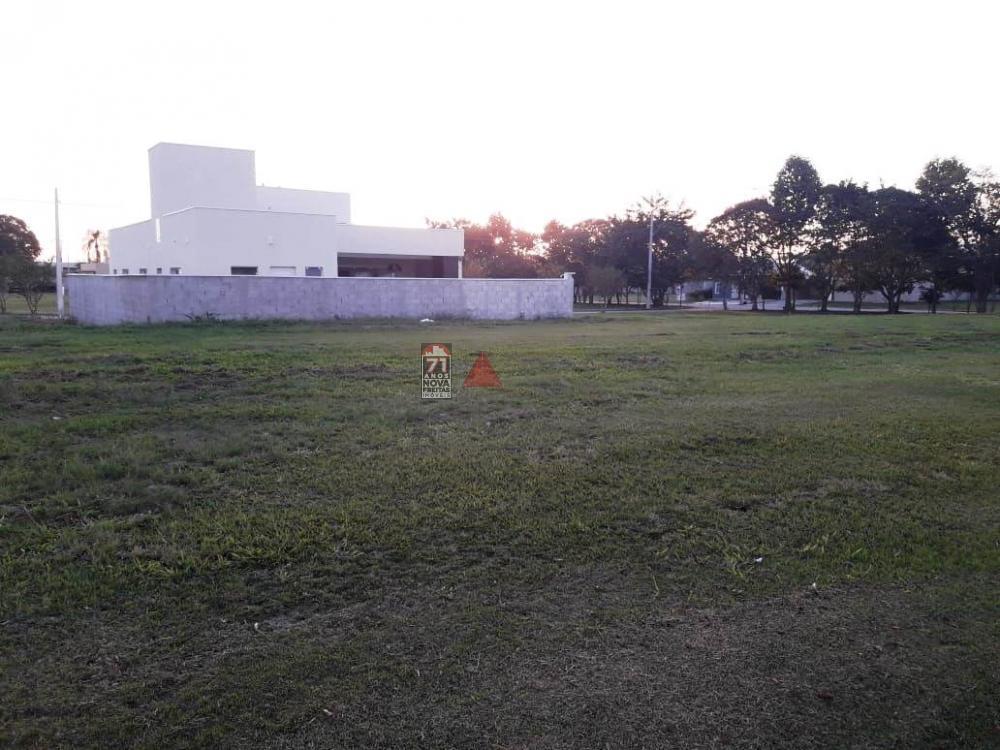 Comprar Terreno / Condomínio em Pindamonhangaba R$ 185.000,00 - Foto 2