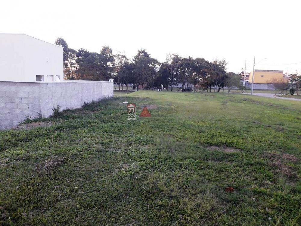 Comprar Terreno / Condomínio em Pindamonhangaba R$ 185.000,00 - Foto 5