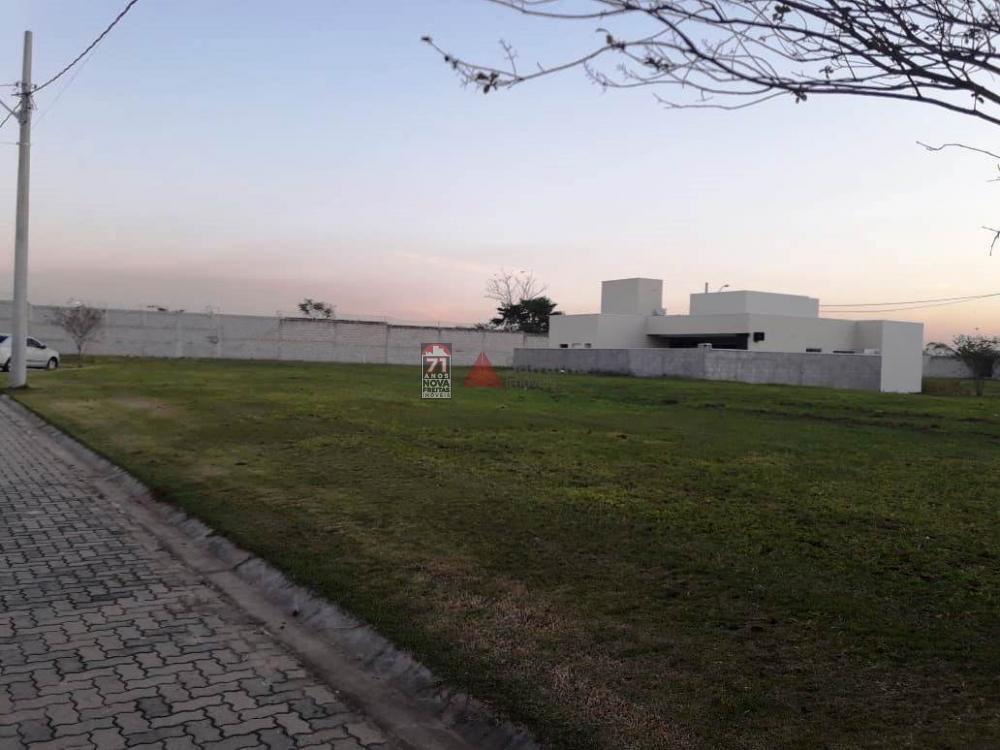 Comprar Terreno / Condomínio em Pindamonhangaba apenas R$ 199.000,00 - Foto 1