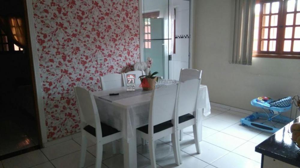 Comprar Casa / Sobrado em São José dos Campos apenas R$ 450.000,00 - Foto 3