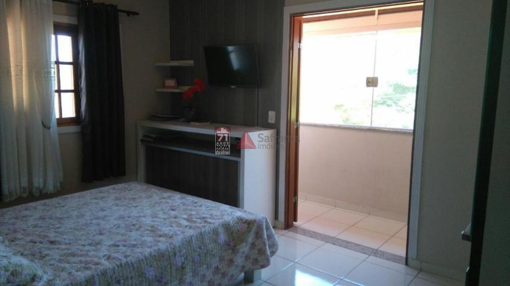 Comprar Casa / Sobrado em São José dos Campos apenas R$ 450.000,00 - Foto 6
