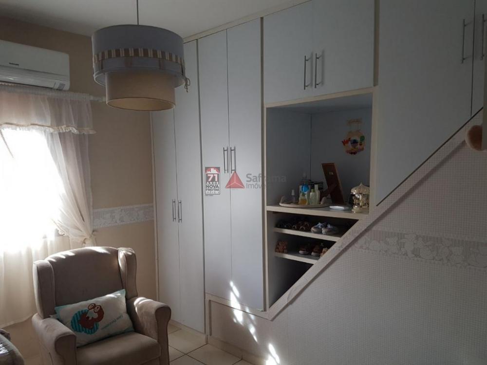 Comprar Casa / Sobrado em São José dos Campos apenas R$ 450.000,00 - Foto 7