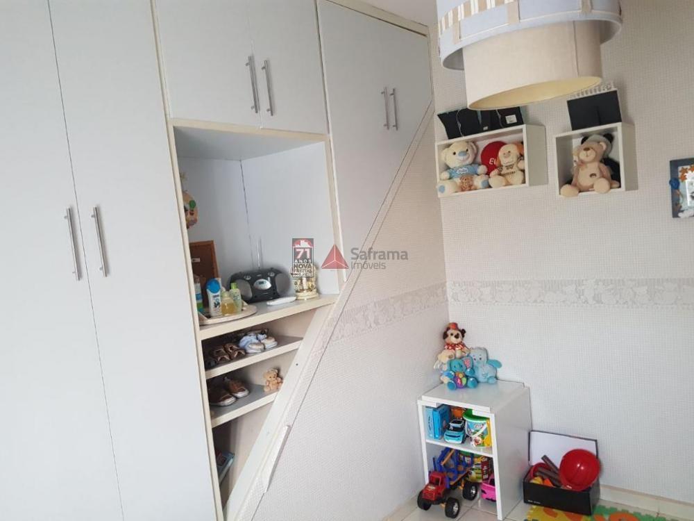 Comprar Casa / Sobrado em São José dos Campos apenas R$ 450.000,00 - Foto 10