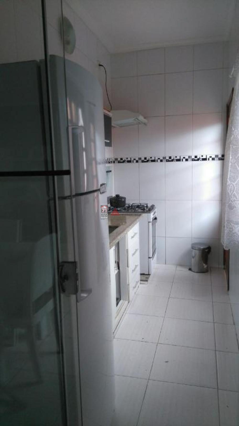 Comprar Casa / Sobrado em São José dos Campos apenas R$ 450.000,00 - Foto 12