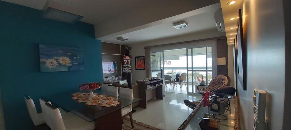 Comprar Apartamento / Padrão em Caraguatatuba R$ 940.000,00 - Foto 2