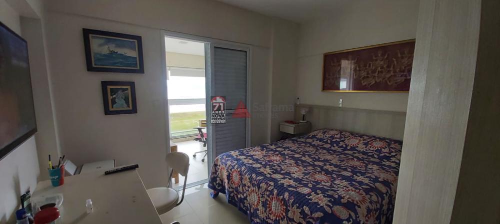 Comprar Apartamento / Padrão em Caraguatatuba R$ 940.000,00 - Foto 6