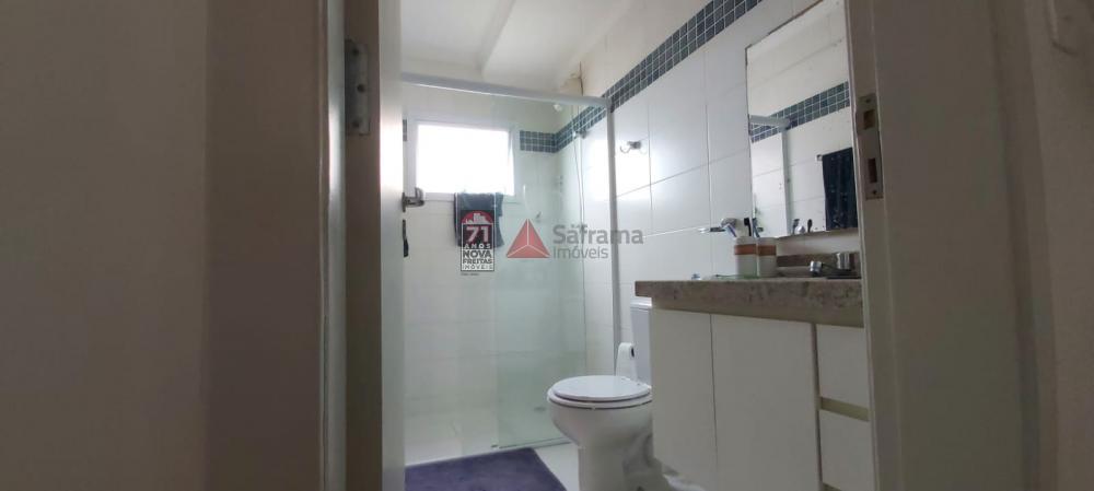 Comprar Apartamento / Padrão em Caraguatatuba R$ 940.000,00 - Foto 7