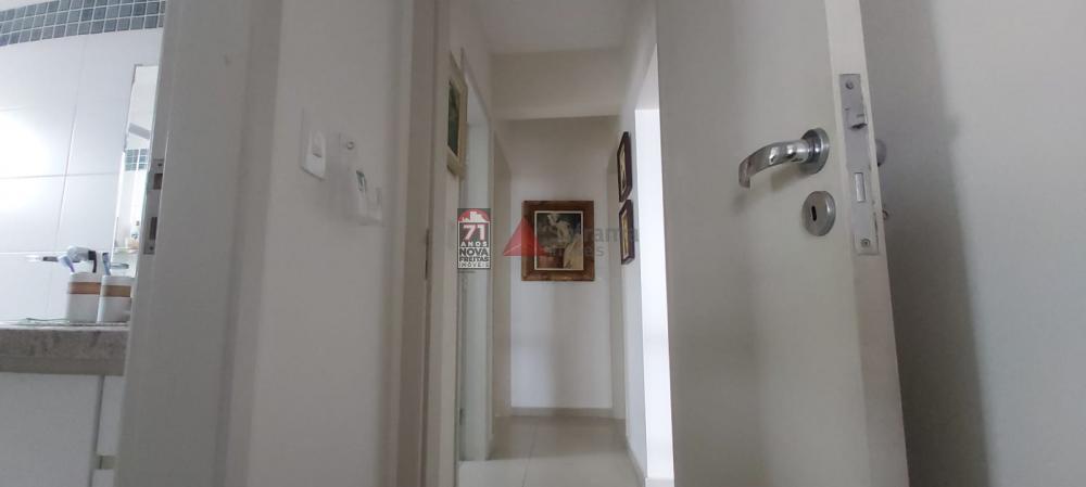 Comprar Apartamento / Padrão em Caraguatatuba R$ 940.000,00 - Foto 8