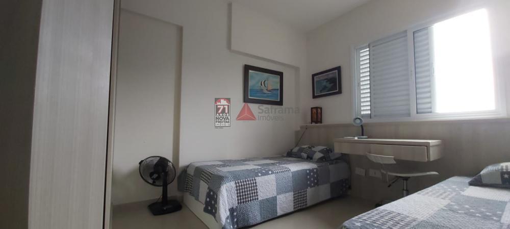 Comprar Apartamento / Padrão em Caraguatatuba R$ 940.000,00 - Foto 9