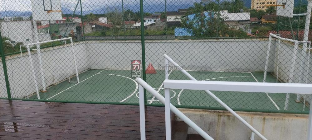 Comprar Apartamento / Padrão em Caraguatatuba R$ 940.000,00 - Foto 12