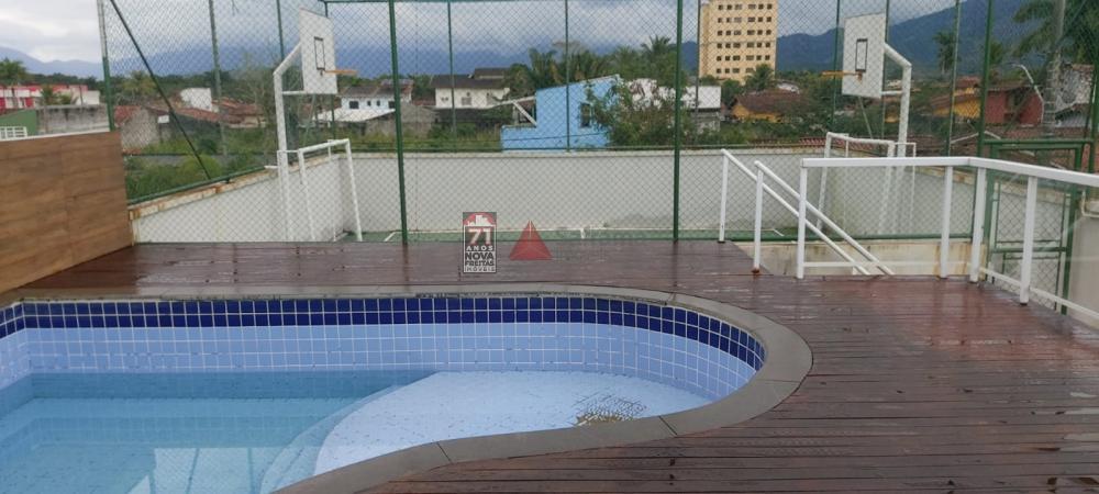 Comprar Apartamento / Padrão em Caraguatatuba R$ 940.000,00 - Foto 13