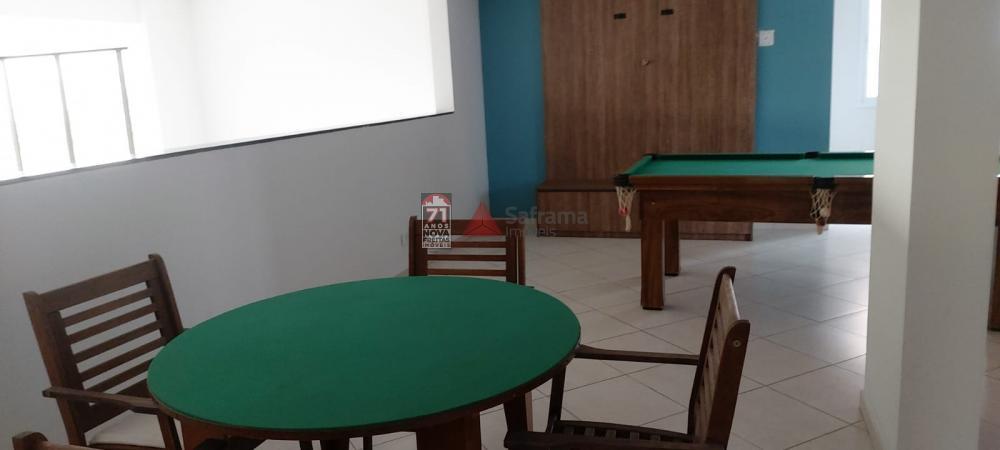 Comprar Apartamento / Padrão em Caraguatatuba R$ 940.000,00 - Foto 16
