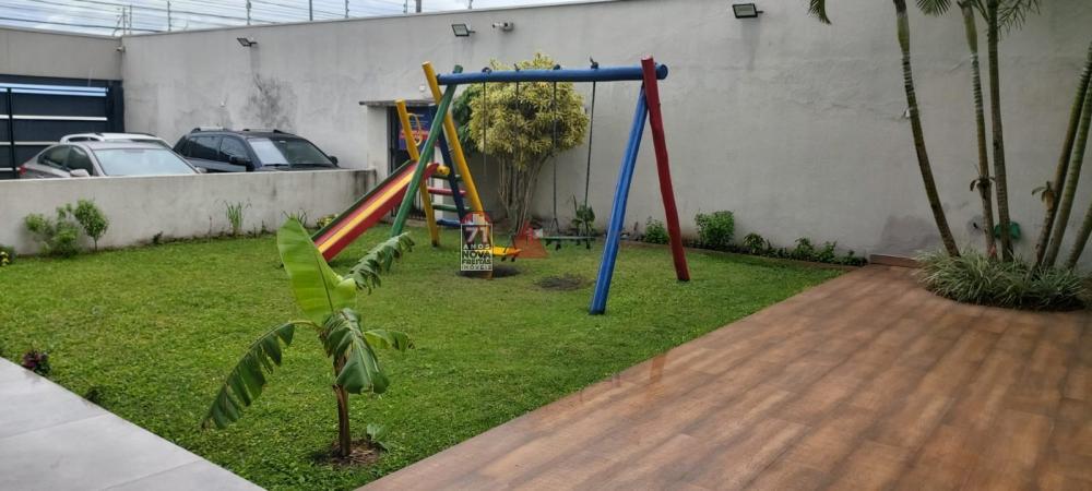 Comprar Apartamento / Padrão em Caraguatatuba R$ 940.000,00 - Foto 18