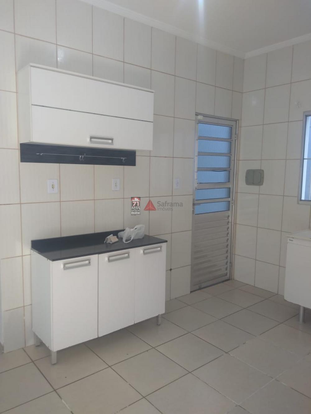 Alugar Casa / Padrão em Pindamonhangaba R$ 700,00 - Foto 7