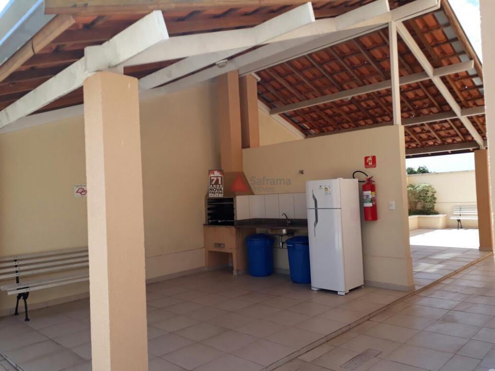 Alugar Apartamento / Padrão em São José dos Campos R$ 1.100,00 - Foto 1