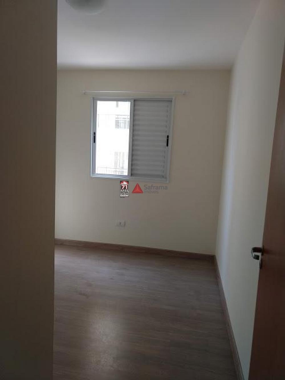 Alugar Apartamento / Padrão em São José dos Campos R$ 1.100,00 - Foto 4