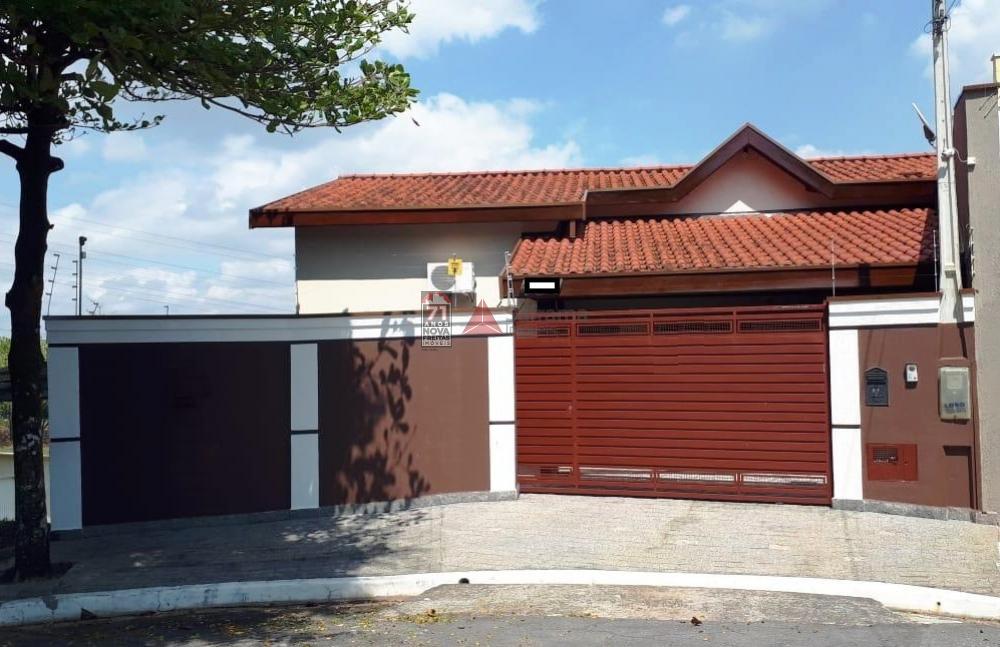 Comprar Casa / Sobrado em Taubaté R$ 450.000,00 - Foto 1