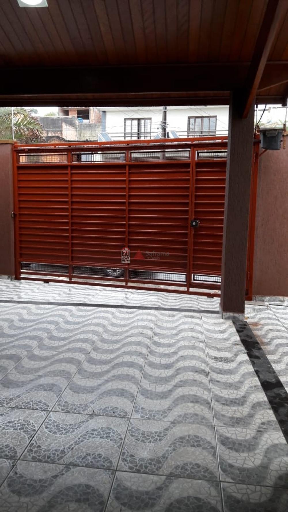 Comprar Casa / Sobrado em Taubaté R$ 450.000,00 - Foto 2