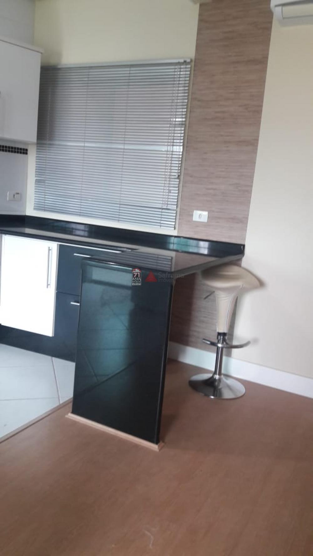Comprar Casa / Sobrado em Taubaté R$ 450.000,00 - Foto 5
