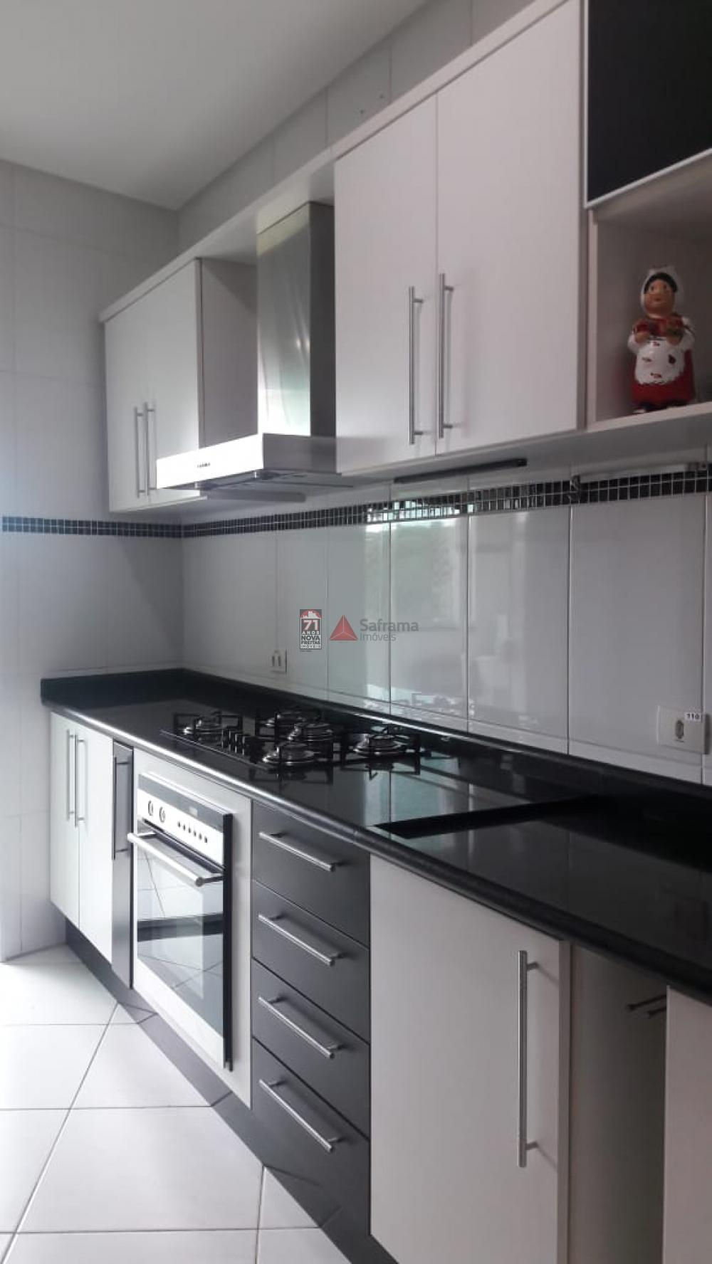 Comprar Casa / Sobrado em Taubaté R$ 450.000,00 - Foto 9