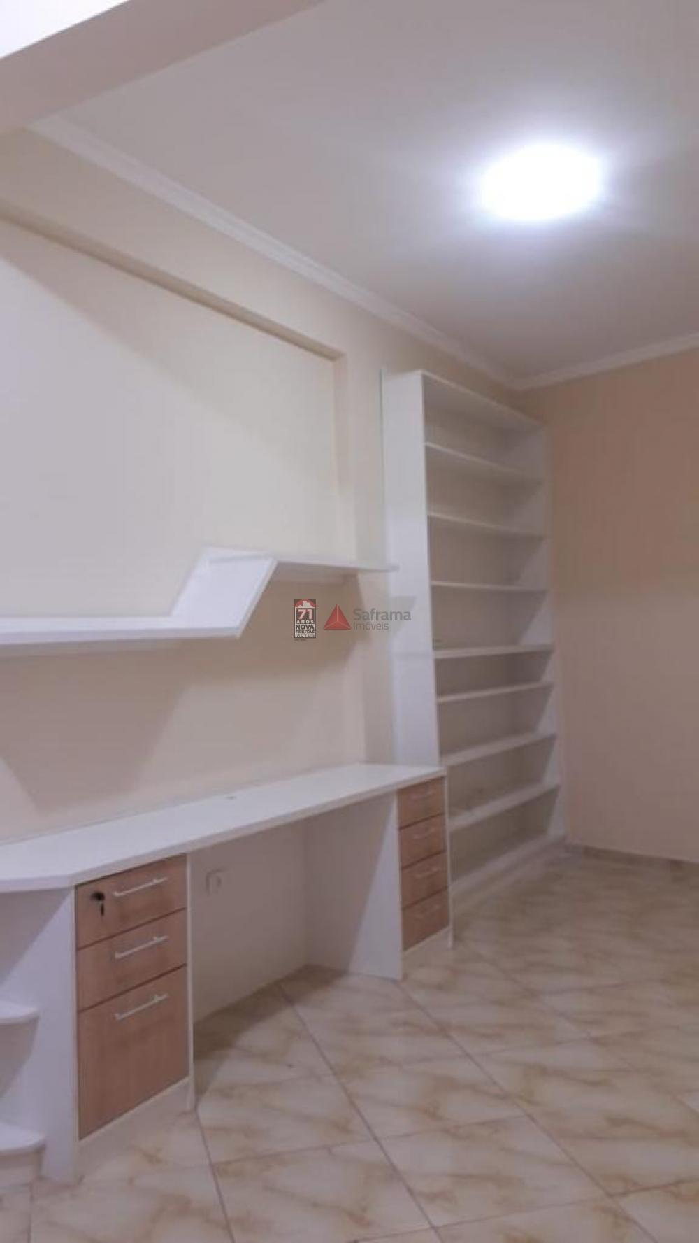 Comprar Casa / Sobrado em Taubaté R$ 450.000,00 - Foto 10