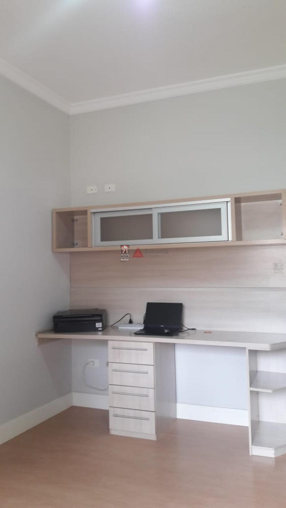 Comprar Casa / Sobrado em Taubaté R$ 450.000,00 - Foto 11