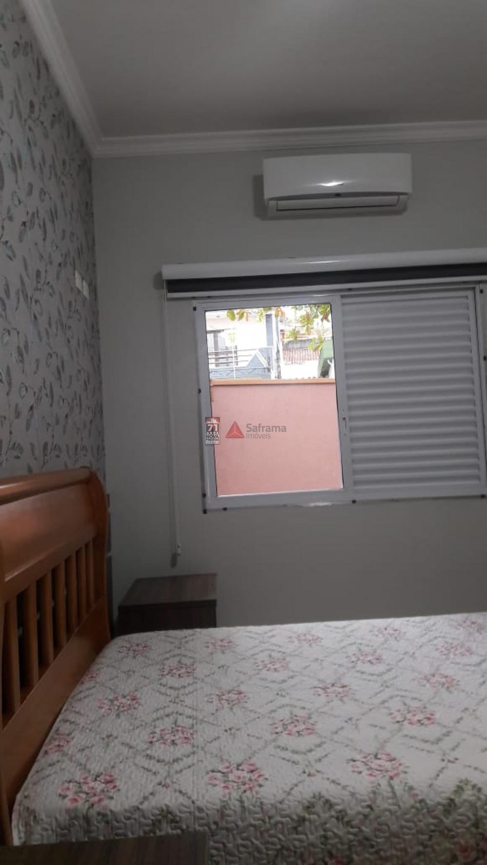 Comprar Casa / Sobrado em Taubaté R$ 450.000,00 - Foto 12