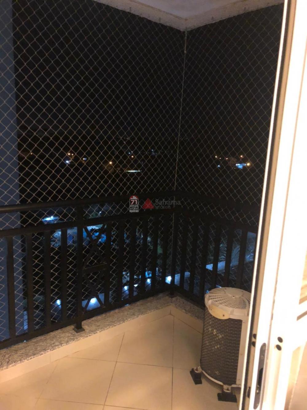 Comprar Apartamento / Padrão em Pindamonhangaba R$ 400.000,00 - Foto 5