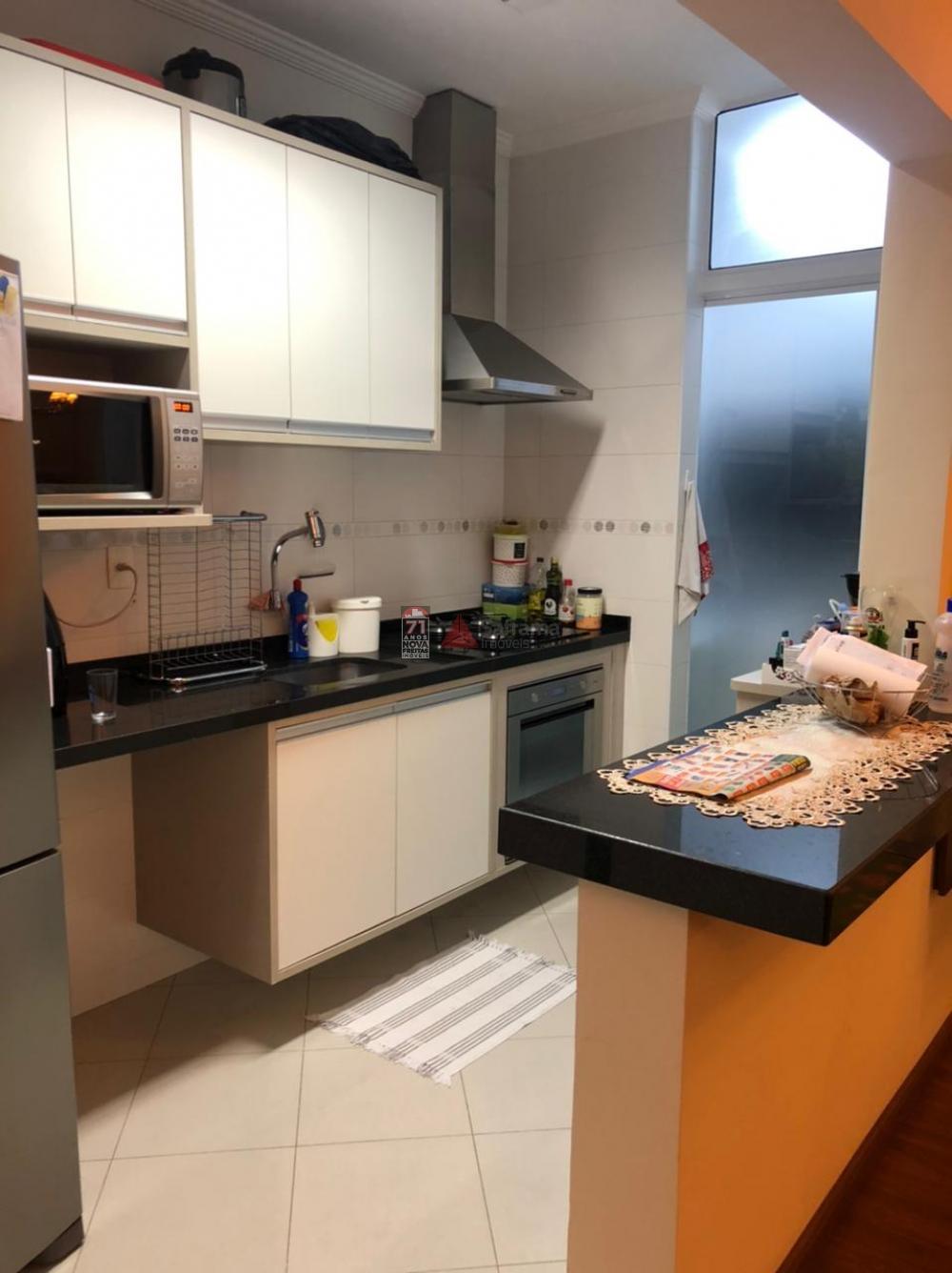 Comprar Apartamento / Padrão em Pindamonhangaba R$ 400.000,00 - Foto 7