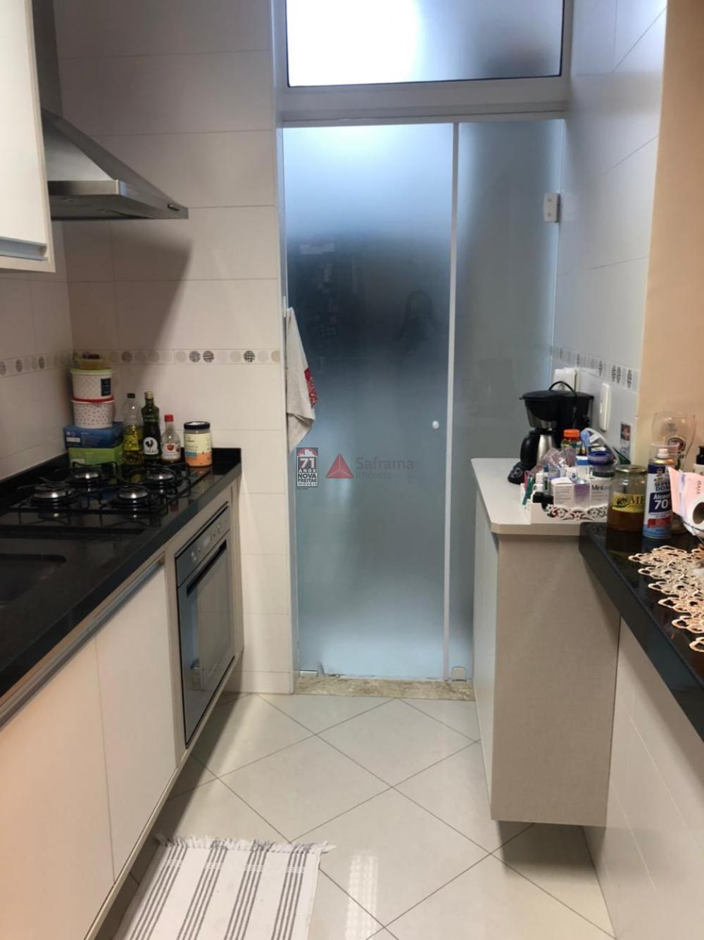 Comprar Apartamento / Padrão em Pindamonhangaba R$ 400.000,00 - Foto 8
