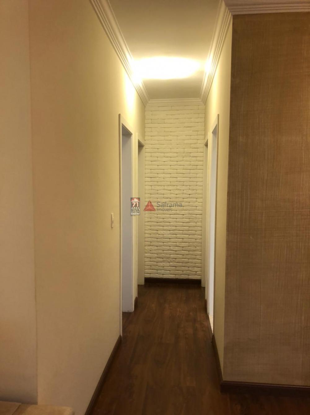 Comprar Apartamento / Padrão em Pindamonhangaba R$ 400.000,00 - Foto 10