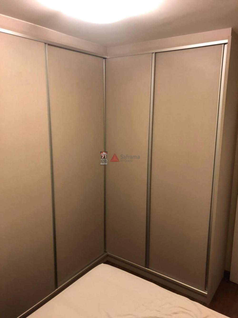 Comprar Apartamento / Padrão em Pindamonhangaba R$ 400.000,00 - Foto 13