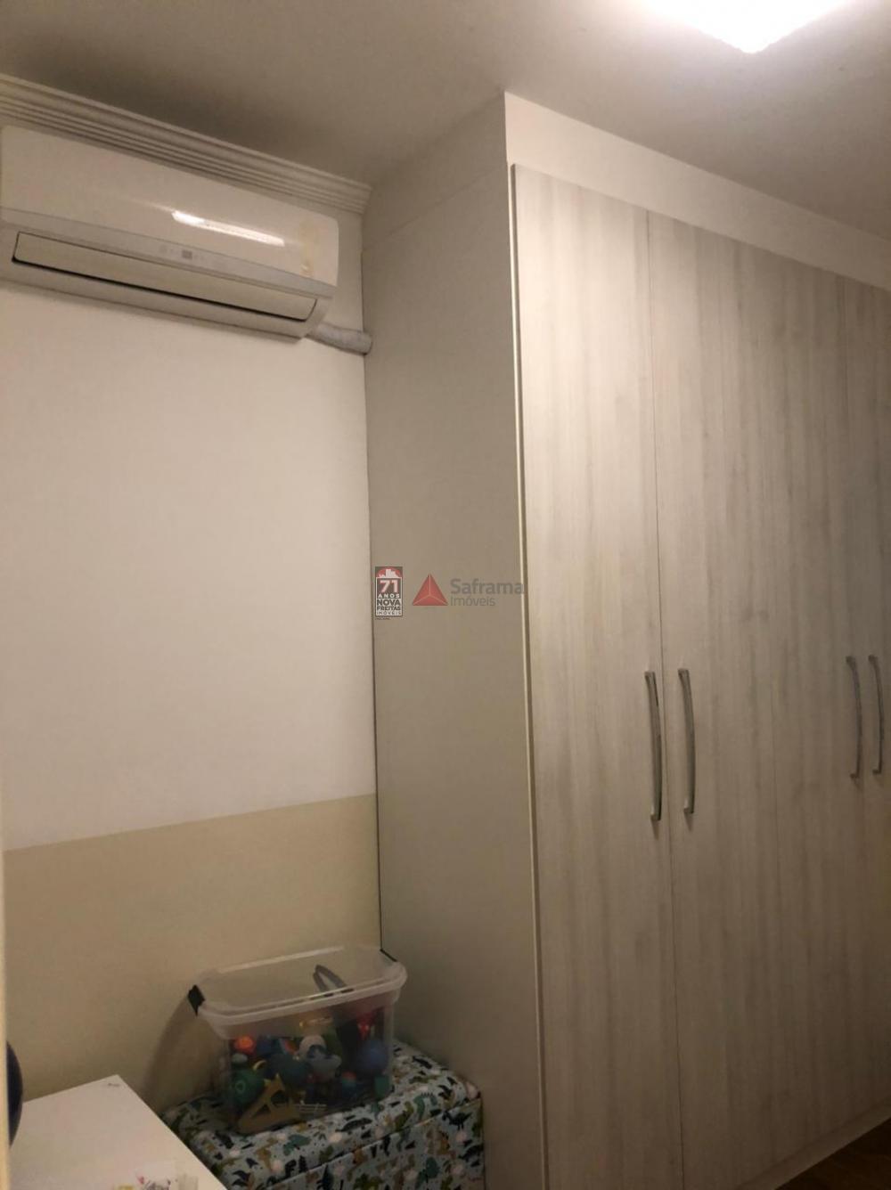 Comprar Apartamento / Padrão em Pindamonhangaba R$ 400.000,00 - Foto 14