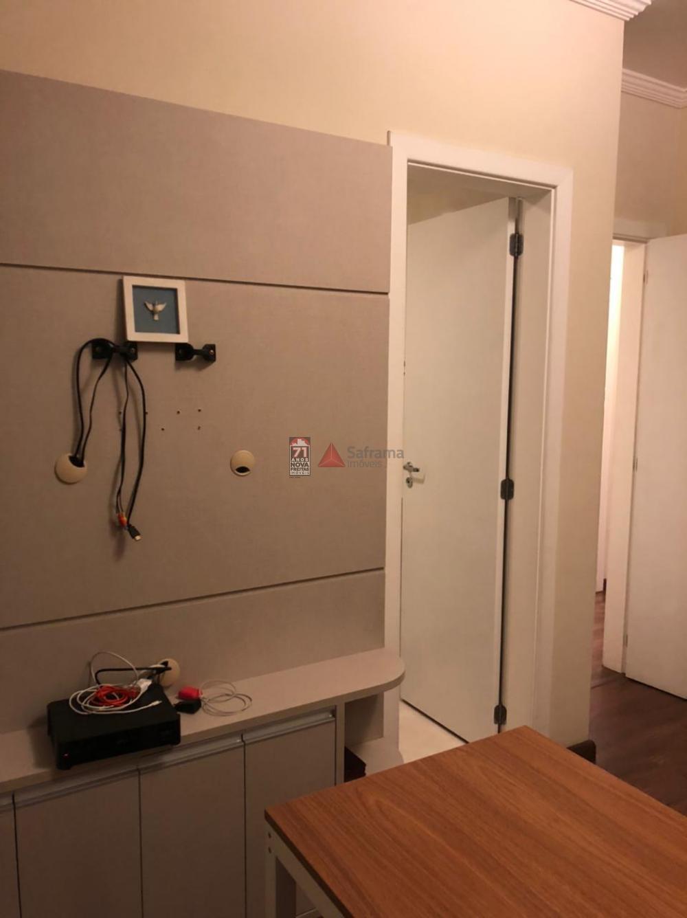 Comprar Apartamento / Padrão em Pindamonhangaba R$ 400.000,00 - Foto 18